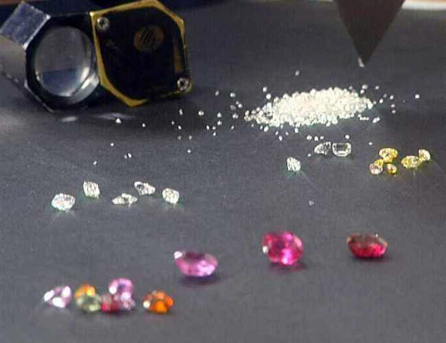 Pietre preziose e di qualità pinomanna gioielli valenza